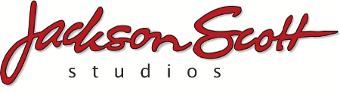 Jackson Scott Studios [logo]